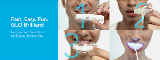 glo-science-teeth-whitening